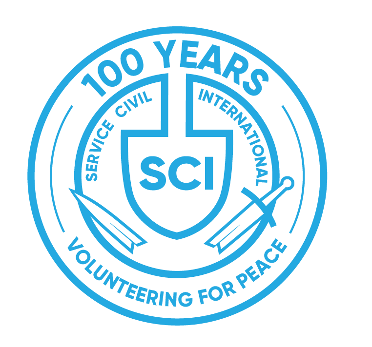 2020: 100 years of SCI
